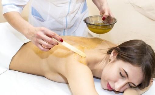 косметолог и мед фото