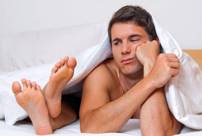 импотенцию лечение в домашних условиях