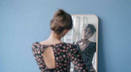 Особенности и уязвимые места женской психологии