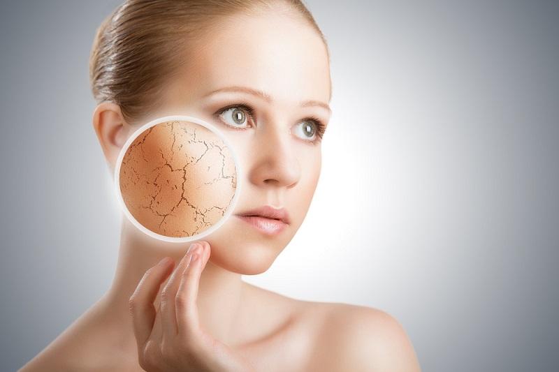 Как ужаживать за кожей после 25 лет