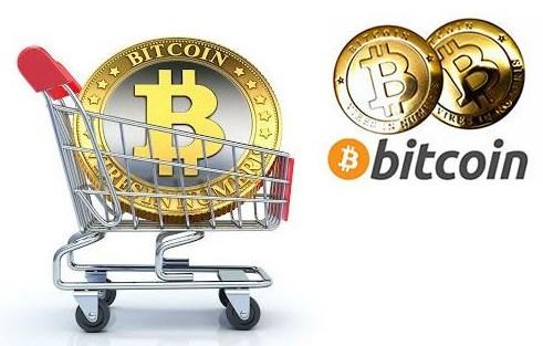 Какие есть способы покупки биткоина