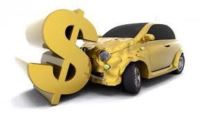 Срочный выкуп битых автомобиля в Екатеринбурге
