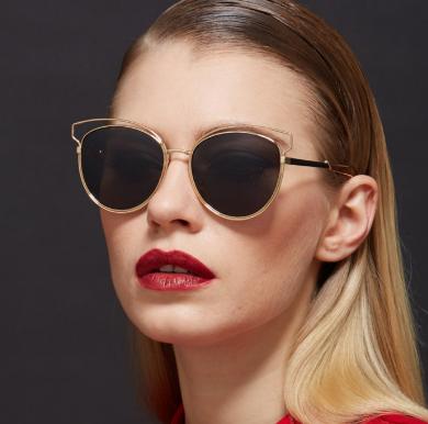 Солнцезащитные очки, тенденции 2020