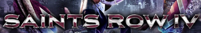 Saints Row IV - обзор и отзывы