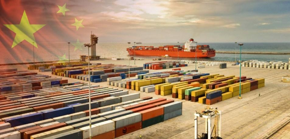 Iskema Нolding - перевозки сборных грузов из Китая быстро и доступно